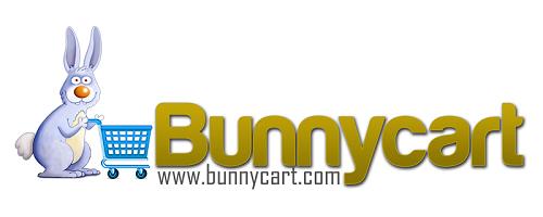 Bunnycart Blog